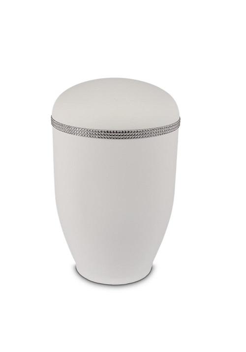 metalen urn 830